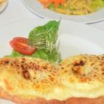 speise-hawai-schnitzel3