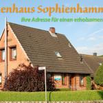 ferienhaus_sophienhamm