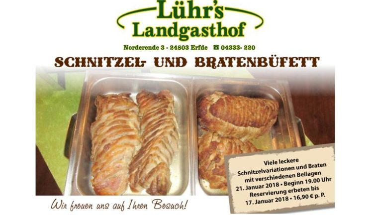 schnitzel_braten_buffet_21_1