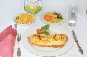 speise-hawai-schnitzel1